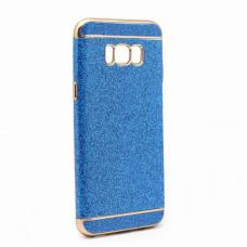 Futrola Golden dream za Samsung G950 S8 plava