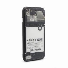 Futrola Hard Shell za iPhone 7/8 type 4
