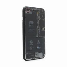 Futrola Hard Shell za iPhone 7 plus/8 plus type 1