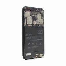 Futrola Hard Shell za iPhone 7 plus/8 plus type 3