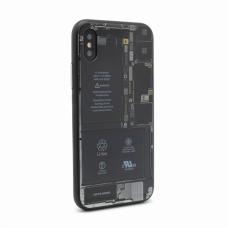 Futrola Hard Shell za iPhone X type 1