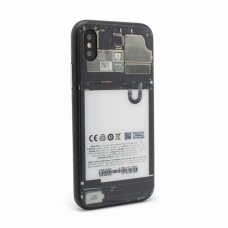 Futrola Hard Shell za iPhone X type 4