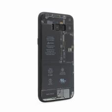 Futrola Hard Shell za Samsung G950 S8 type 1