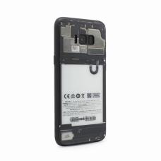 Futrola Hard Shell za Samsung G950 S8 type 4