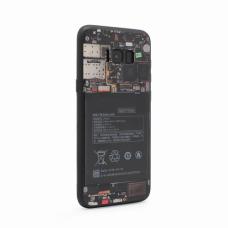 Futrola Hard Shell za Samsung G955 S8 Plus type 2