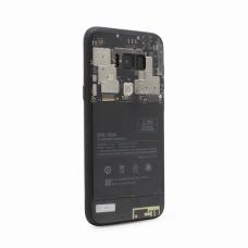 Futrola Hard Shell za Samsung G955 S8 Plus type 3