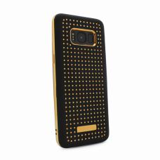 Futrola Hot Dots za Samsung G950 S8 crna