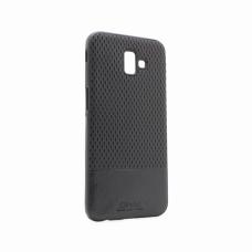 Futrola iPefet za Samsung J610FN Galaxy J6 Plus crna