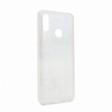 Futrola Lighting IMD za Huawei Honor 10 lite/P smart 2019 transparent