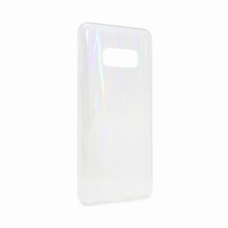 Futrola Lighting IMD za Samsung G970 S10e transparent