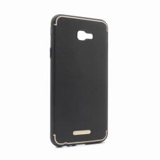 Futrola Luo Classic za Samsung J415FN Galaxy J4 Plus crna