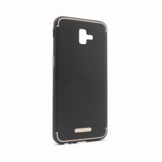 Futrola Luo Classic za Samsung J610FN Galaxy J6 Plus crna