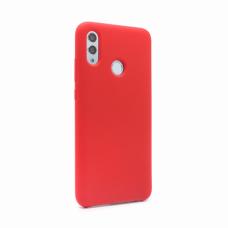 Futrola Luo Fine za Huawei Honor 10 lite/P smart 2019 crvena