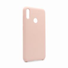 Futrola Luo Fine za Huawei Y7 2019/Y7 Prime 2019 roze