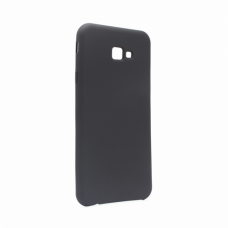 Futrola Luo Fine za Samsung J415FN Galaxy J4 Plus crna