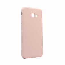Futrola Luo Fine za Samsung J415FN Galaxy J4 Plus roze