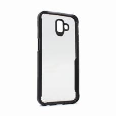 Futrola Modern style za Samsung J610FN Galaxy J6 Plus crna