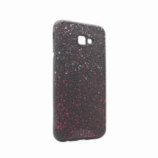 Futrola Moon Dust za Samsung J415FN Galaxy J4 Plus pink