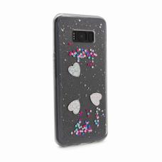 Futrola Natalia za Samsung G955 S8 Plus type 4