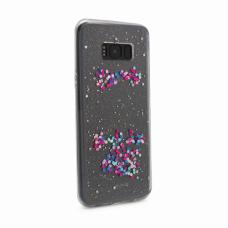 Futrola Natalia za Samsung G955 S8 Plus type 6