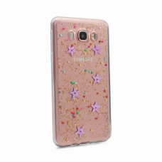 Futrola Natalia za Samsung J710F Galaxy J7 2016 type 3