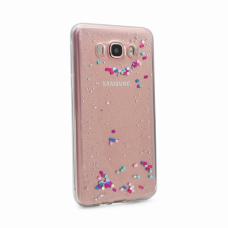 Futrola Natalia za Samsung J710F Galaxy J7 2016 type 6