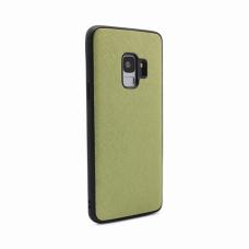 Futrola Neoprene za Samsung G960 S9 zelena