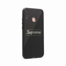 Futrola GLASS Supreme za Huawei P20 Lite C-1187