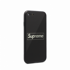 Futrola GLASS Supreme za iPhone 7/8 C-1187