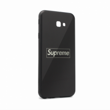Futrola GLASS Supreme za Samsung J415FN Galaxy J4 Plus C-1187