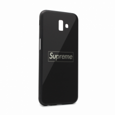 Futrola GLASS Supreme za Samsung J610FN Galaxy J6 Plus C-1187