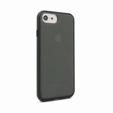 Futrola Phantom za iPhone 7/8 crna