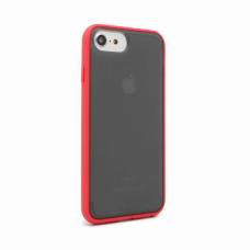 Futrola Phantom za iPhone 7/8 crvena