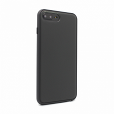 Futrola Phantom za iPhone 7 plus/8 plus crna
