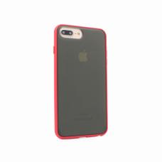 Futrola Phantom za iPhone 7 plus/8 plus crvena