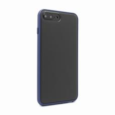 Futrola Phantom za iPhone 7 plus/8 plus plava