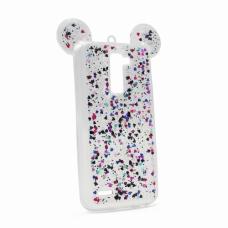 Futrola Ruby Ears za LG K10/K420N type 3