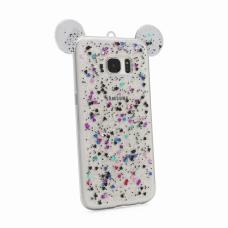 Futrola Ruby Ears za Samsung G935 S7 Edge type 3