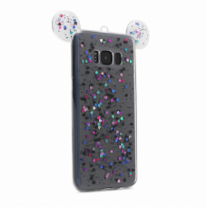 Futrola Ruby Ears za Samsung G950 S8 type 3