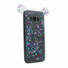 Futrola Ruby Ears za Samsung G955 S8 Plus type 2