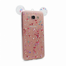 Futrola Ruby Ears za Samsung J710F Galaxy J7 2016 type 1