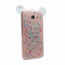 Futrola Ruby Ears za Samsung J710F Galaxy J7 2016 type 2