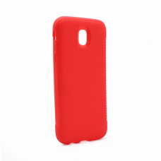 Futrola Sherd TPU za Samsung J530F Galaxy J5 2017 (EU) crvena