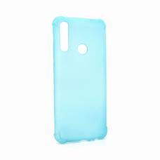 Futrola Silikon Summer za Huawei P Smart Z/Y9 Prime 2019 plava