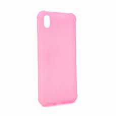 Futrola Silikon Summer za Huawei Y5 2019/Honor 8S pink