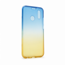 Futrola silikonska All Cover za Huawei P20 Lite type 5