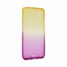 Futrola silikonska All Cover za Huawei P20 type 1
