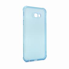 Futrola silikonska Ultra Thin za Samsung J415FN Galaxy J4 Plus svetlo plava
