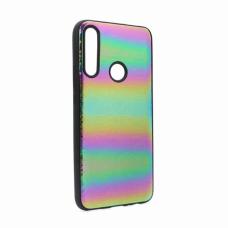 Futrola Sparkling New za Huawei P smart Z/Y9 Prime 2019 crna