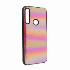 Futrola Sparkling New za Huawei P smart Z/Y9 Prime 2019 pink